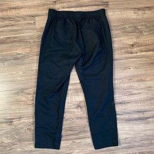 Vince - Easy Tapered Pant (flawed)